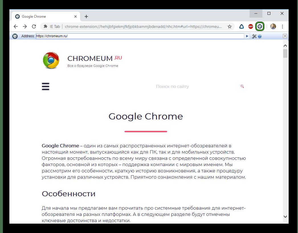 Zapusk-plagin-ActiveX-dlya-Google-Chrome.png