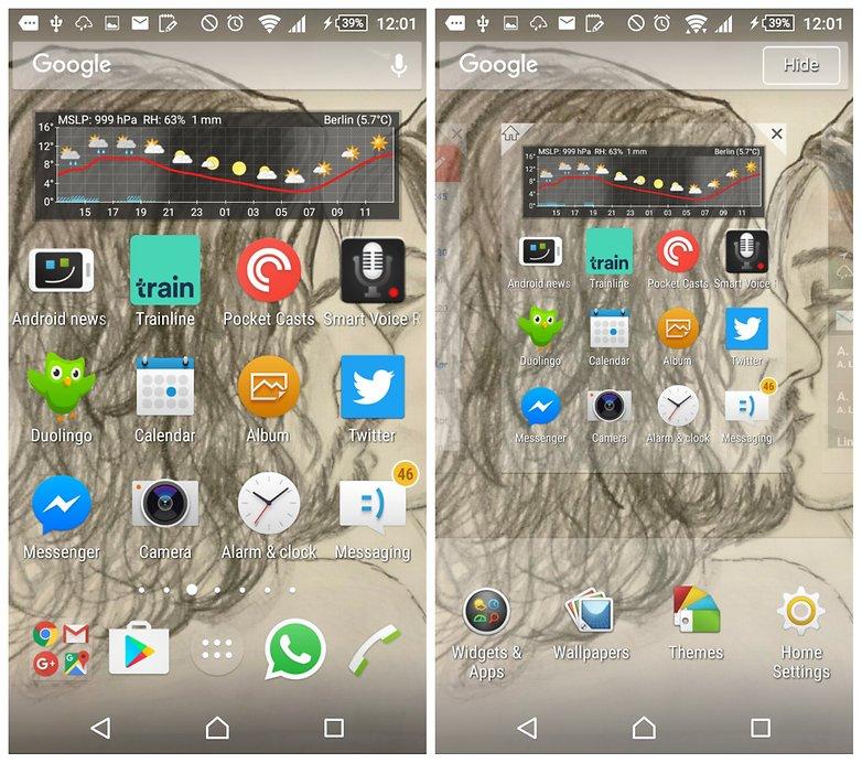 kak-udalit-stroku-poiska-google-android-foto-4.jpg
