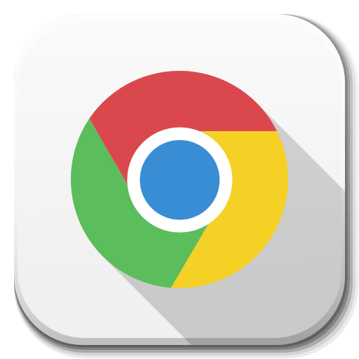 Kak-razreshit-vsplyivayushhie-okna-v-Google-Chrome-5.png