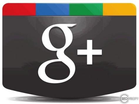 google-plus-page-473x353-custom.jpg