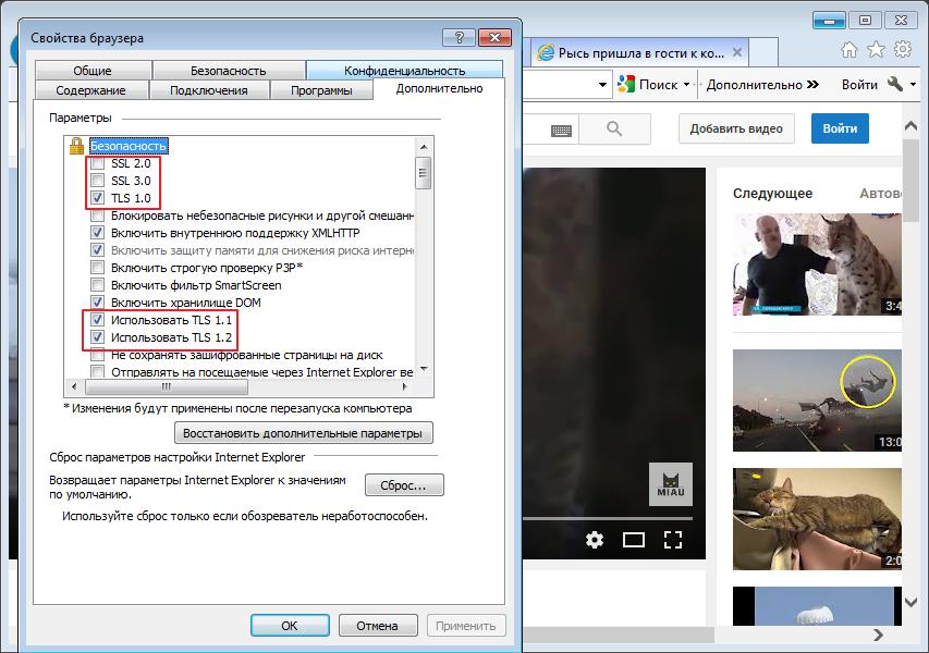 Proverka-nastroek-pri-oshibke-otkryitiya-HTTPS-Internet-Explorer.png