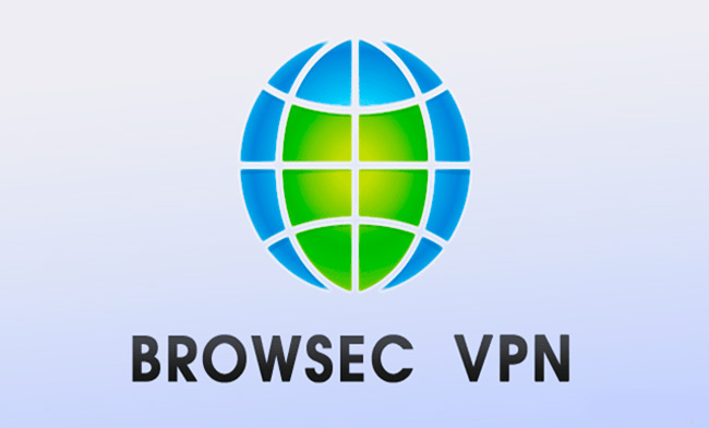 0-browsec.jpg