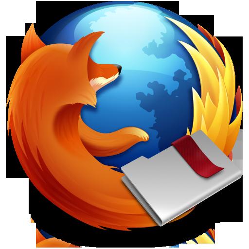 Kak-importirovat-zakladki-v-Firefox.png