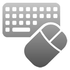 1505158192_automatic_mouse_and_keyboard_logo.jpg