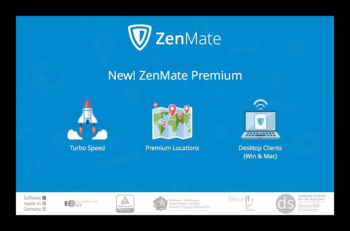 Kartinka-ZenMate-dlya-Firefox.png
