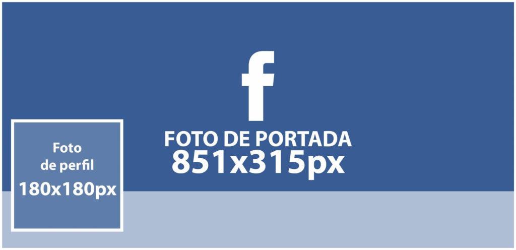 imag-facebook-1024x496.jpg
