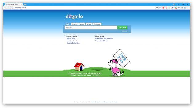 dogpile_1508306613-630x352.jpg