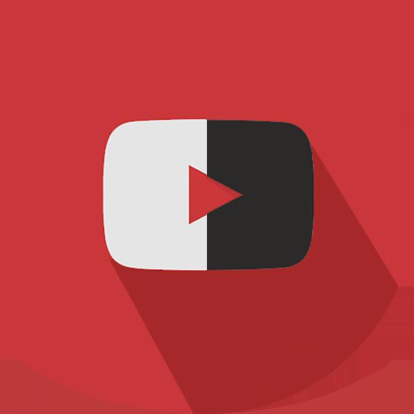 Kak-sdelat-temnyiy-fon-v-Youtube.png