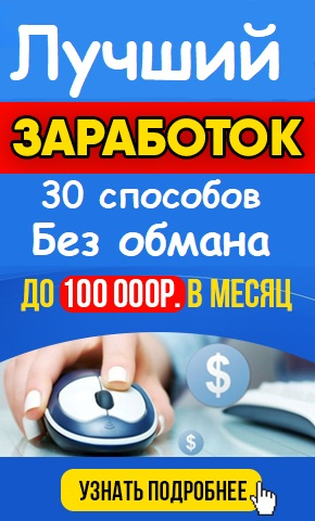 9efa6b045f1e4e0889ef2d8c594a712a.jpg