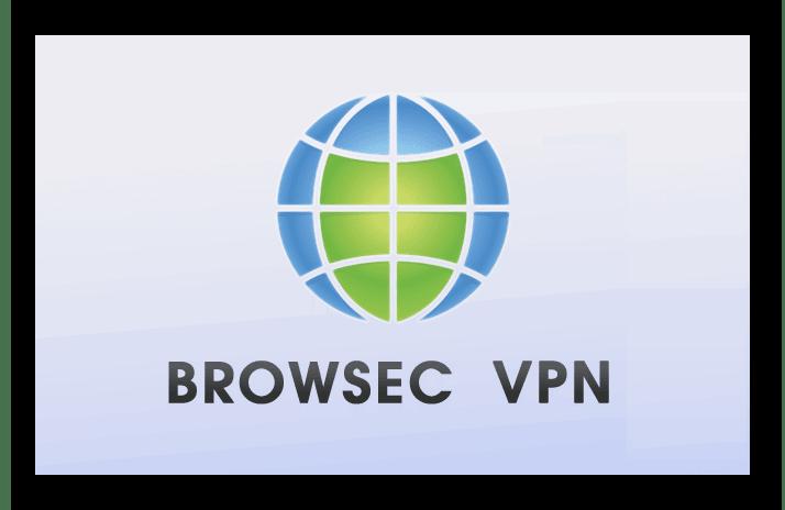 Kartinka-Browsec-VPN.png