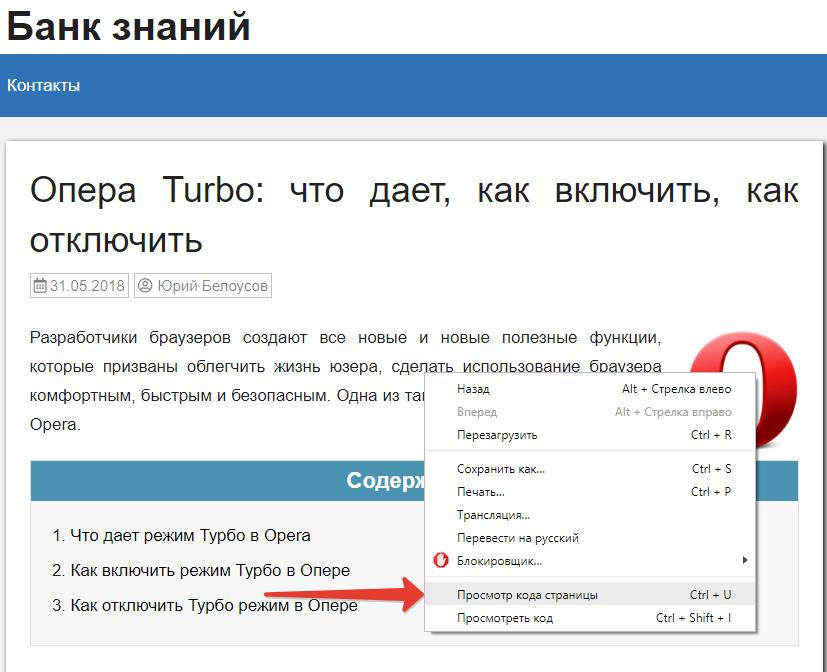 Prosmotr-koda-stranitsy-sayta-v-brauzere.png.pagespeed.ce._wGZTK7o7D.png
