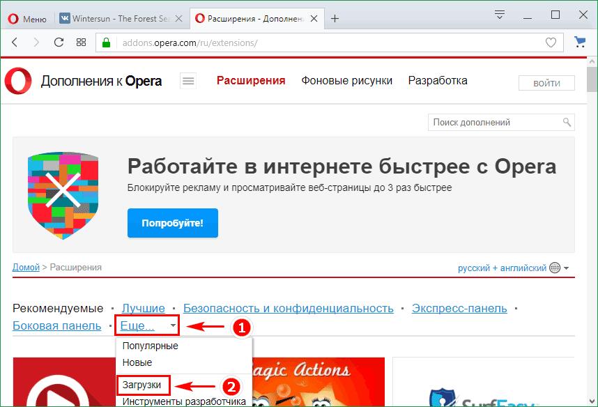 rasshireniya-dlya-opery-zagruzki.png