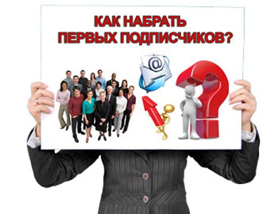 information-427515_1920.jpg