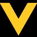 veon-mini-130x130.png