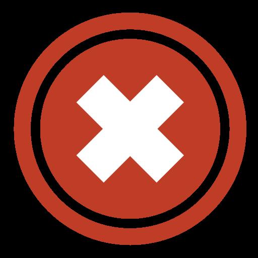 Logotip-programmyi-Internet-Explorer-5.png