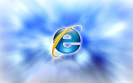 internet-explorer-jpg-430x269.jpeg