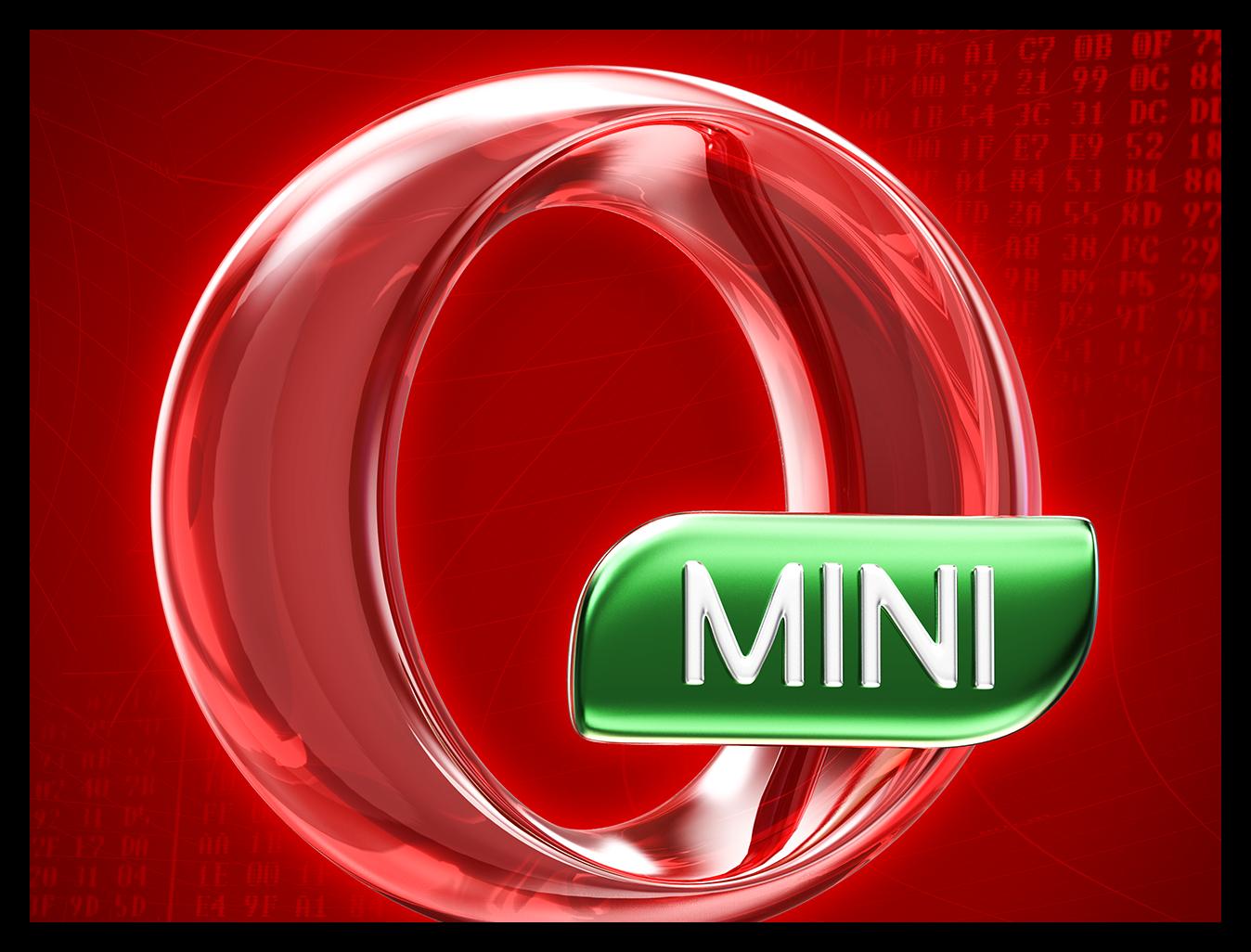 Kartinka-Vse-versii-Opera-Mini.png