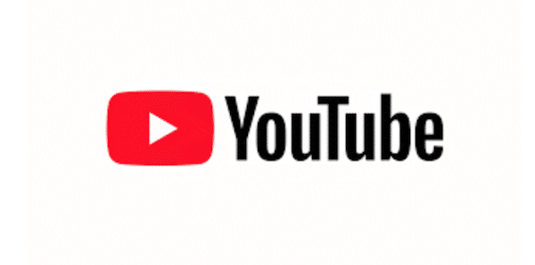 YouTube-logo-2017.png