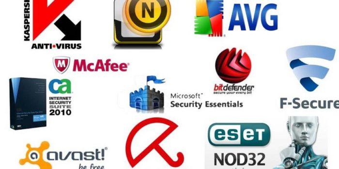 Dlja-borby-s-vredonosnym-softom-ispolzuem-programmy-s-platnoj-ili-otkrytoj-besplatnoj-licenziej-e1536531210700.jpg