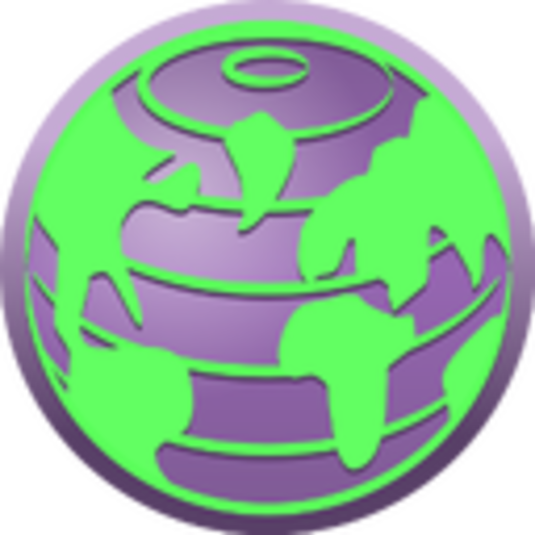 Tor-Browser.png