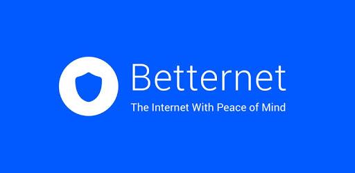 1529339664_betternet-unlimited-free-vpn-proxy.jpg