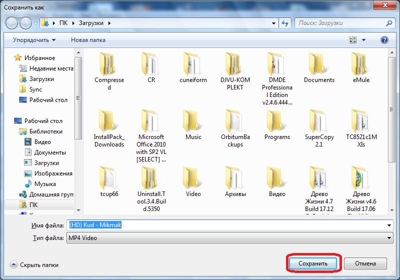 Sohranenie-fayla-v-Flash-Video-Downloader-dlya-Opera.png