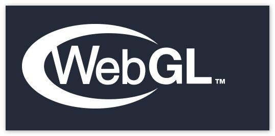 webgl.png