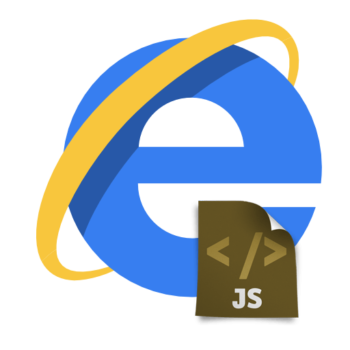 IE-7-e1472155851300.png