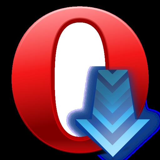 Rasshirenie-Flash-Video-Downloader-dlya-Opera.png