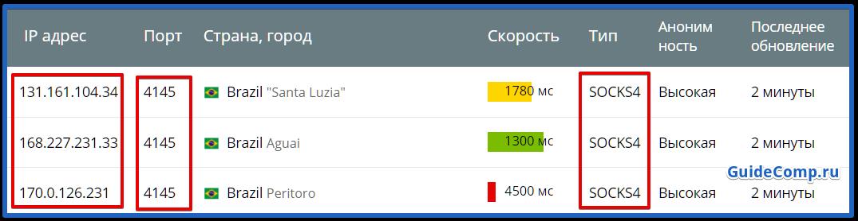 28-08-proksi-server-v-yandex-brauzere-12.png