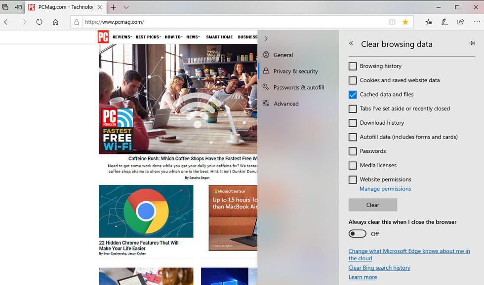 661306-clear-browsing-data-in-microsoft-edge.jpg