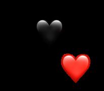 heart-symbols.png