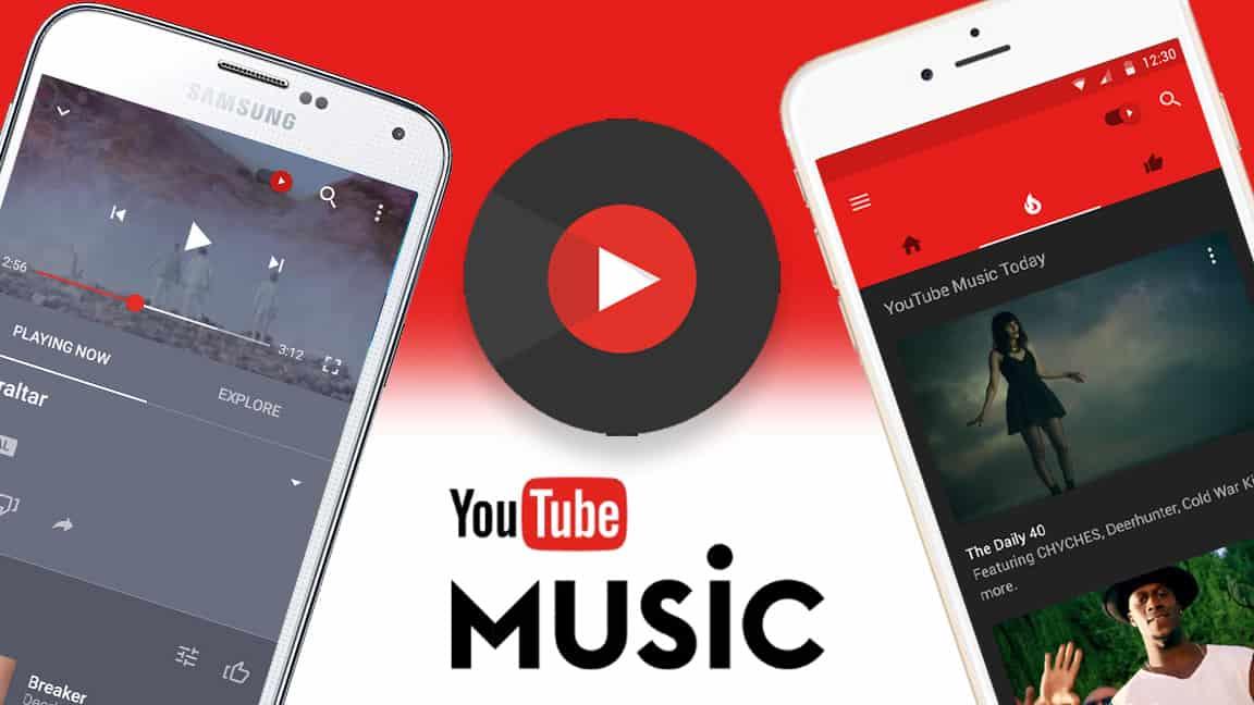 youtube-biblioteka-besplatnoj-muzyki.jpg