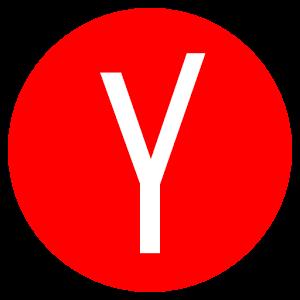 Sdelat-YAndeks-startovoy-stranitsey-brauzera-Mozilla-Firefox.png