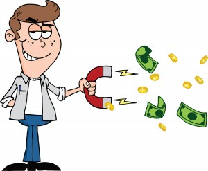 cartoon-man-with-magnet-drawing-money-300x247.jpg
