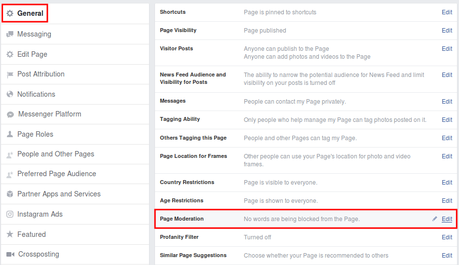 Facebook-Comments-how-To-Disable-Comments-on-a-Facebook-Page-with-a-Trick-06.png