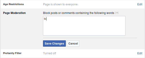 Facebook-Comments-how-To-Disable-Comments-on-a-Facebook-Page-with-a-Trick-07.png