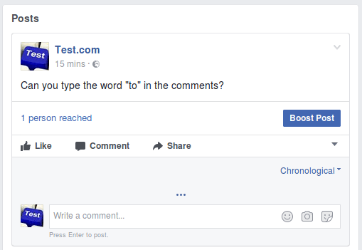 Facebook-Comments-how-To-Disable-Comments-on-a-Facebook-Page-with-a-Trick-11.png