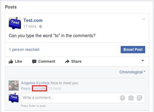 Facebook-Comments-how-To-Disable-Comments-on-a-Facebook-Page-with-a-Trick-12.png