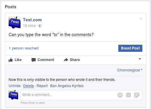 Facebook-Comments-how-To-Disable-Comments-on-a-Facebook-Page-with-a-Trick-14.png