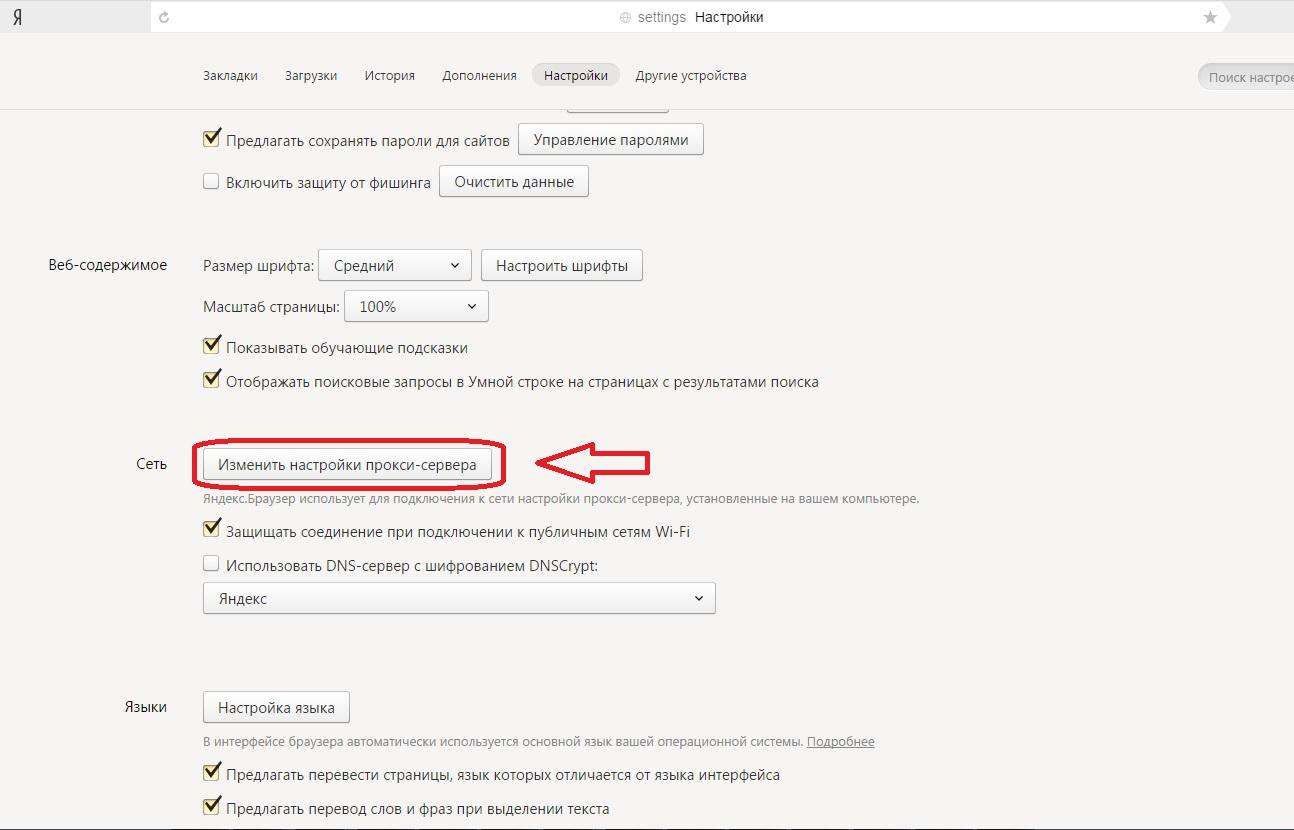 Яндекс-Браузер-Настройки-сети.jpg