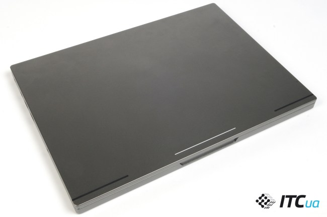 Chromebook_Pixel (06)