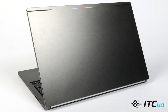 Chromebook_Pixel (05)