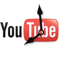 YouTube-Time.jpg