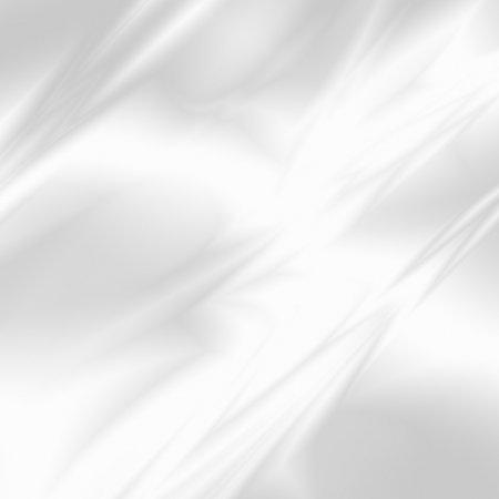 depositphotos_35485867-stock-photo-white-abstract-background-metallic-texture.jpg