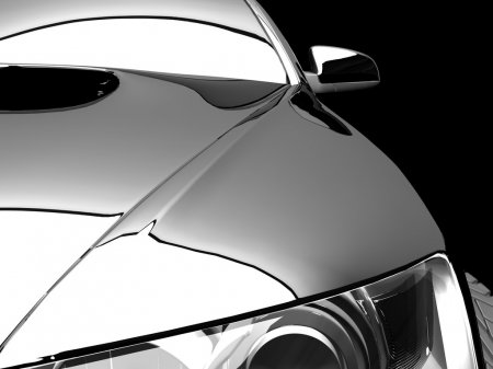depositphotos_10012295-stock-photo-my-own-3d-car-design.jpg