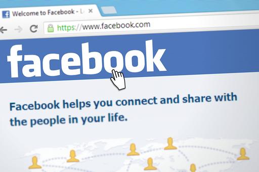 social-network-76532__340.png