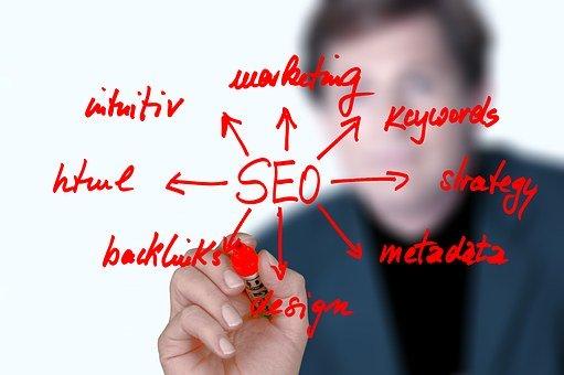 search-engine-optimization-1359429__340.jpg