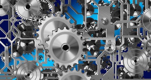 gears-1359431__340.jpg