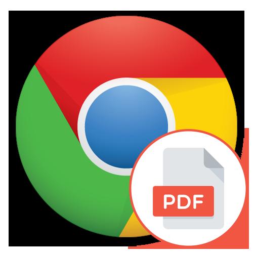 pdf-viewer-dlya-chrome.png
